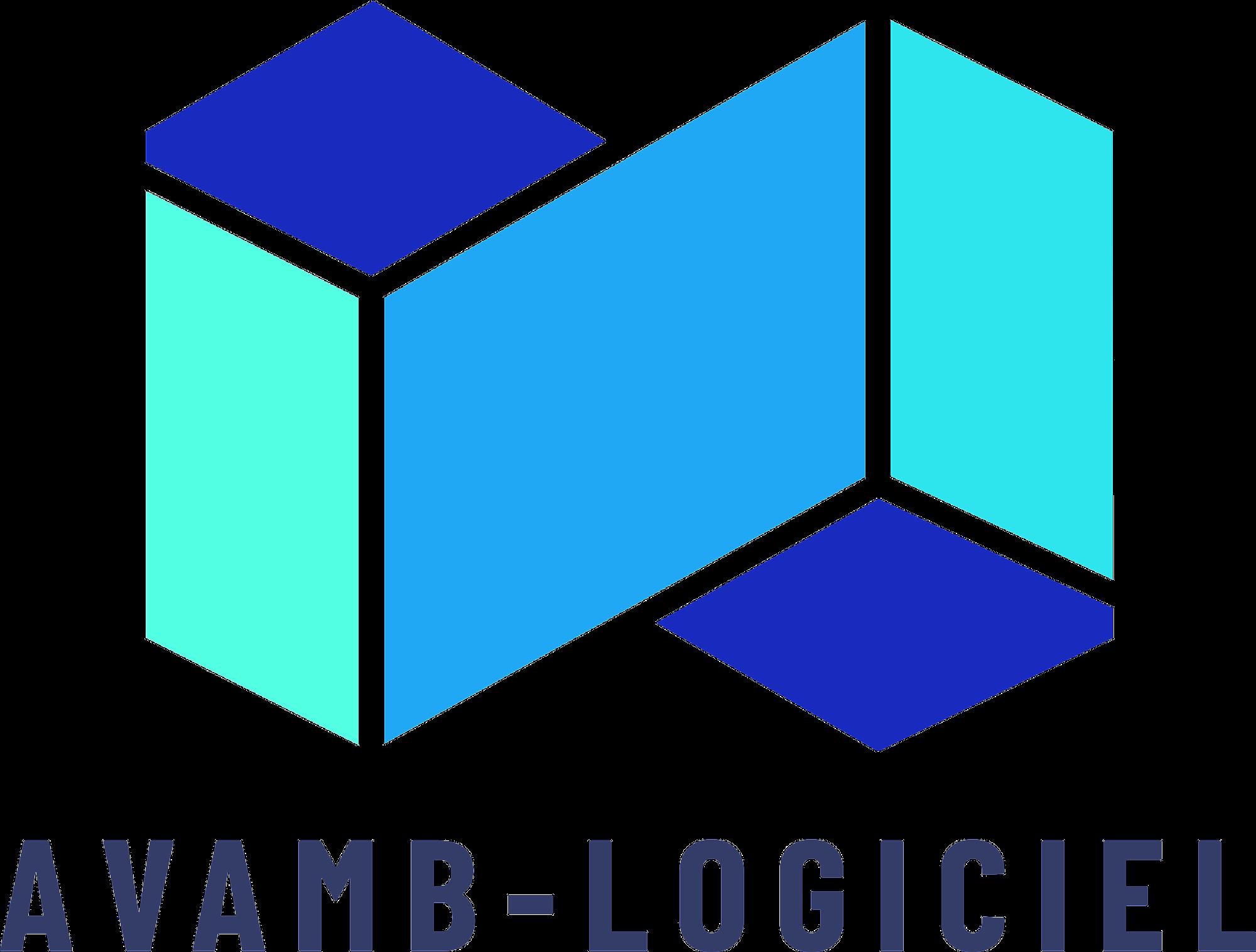 AVAMB-LOGICIEL_basic-file